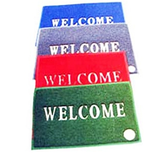 Thảm Welcome 60 x 90cm