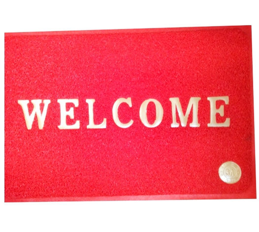 Thảm Welcome 40 x 60